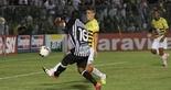 [24-08] Ceará 1 x 3 Vitória - 11