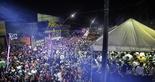 [19-11-2017] Festa do desembarque 04 - 8  (Foto: Mauro Jefferson / CearaSC.com)