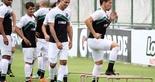 [04-07] Treino físico + técnico - 8  (Foto: Rafael Barros / cearasc.com)