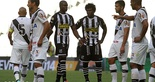 [15-11] Ceará 2 x 0 Vasco - 02 - 4 sdsdsdsd  (Foto: Christian Alekson/CearaSC.com)