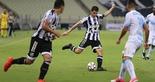 [02-06-2017] Ceará 1 x 0 Londrina - 26  (Foto: Christian Alekson/CearaSC.com)