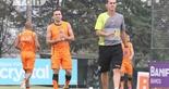 [19-08] Treino no CT do Palmeiras - 9