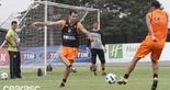 [19-08] Treino no CT do Palmeiras - 10