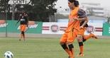 [19-08] Treino no CT do Palmeiras - 11