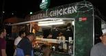 [31-01] Vozão Food Park 1 - 23  (Foto: Christian Alekson / CearaSC.com)