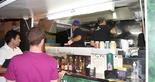 [31-01] Vozão Food Park 1 - 24  (Foto: Christian Alekson / CearaSC.com)