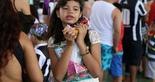 [12-10-2017] Dia das Crianças 2 - 4  (Foto: Bruno Aragão / cearasc.com)