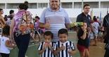 [12-10-2017] Dia das Crianças 2 - 5  (Foto: Bruno Aragão / cearasc.com)