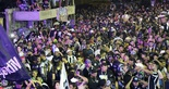 [19-11-2017] Festa do desembarque 04 - 18  (Foto: Mauro Jefferson / CearaSC.com)