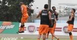 [19-08] Treino no CT do Palmeiras - 12
