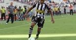 [15-11] Ceará 2 x 0 Vasco - 02 - 6