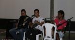 [ 14-11-2016] Confraternização Dos Colaboradores Ceará Sporting Club - 4  (Foto: Bruno Aragão/CearaSC.com)