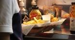 [31-01] Vozão Food Park 1 - 25  (Foto: Christian Alekson / CearaSC.com)