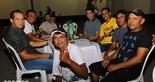 [ 14-11-2016] Confraternização Dos Colaboradores Ceará Sporting Club - 5  (Foto: Bruno Aragão/CearaSC.com)