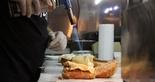 [31-01] Vozão Food Park 1 - 27  (Foto: Christian Alekson / CearaSC.com)