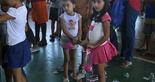 [12-10-2017] Dia das Crianças 2 - 9  (Foto: Bruno Aragão / cearasc.com)