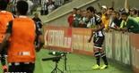 [13-08] Ceará 3 x 1 Internacional - 29