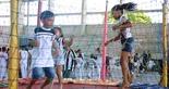 [12-10-2017] Dia das Crianças 2 - 10  (Foto: Bruno Aragão / cearasc.com)