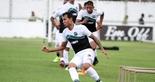 [04-07] Treino físico + técnico - 22  (Foto: Rafael Barros / cearasc.com)