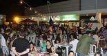 [31-01] Vozão Food Park 1 - 29  (Foto: Christian Alekson / CearaSC.com)