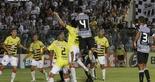 [24-08] Ceará 1 x 3 Vitória - 13