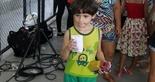 [12-10-2017] Dia das Crianças 2 - 12  (Foto: Bruno Aragão / cearasc.com)