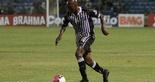 [24-08] Ceará 1 x 3 Vitória - 14