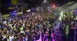 [19-11-2017] Festa do desembarque 04 - 21  (Foto: Mauro Jefferson / CearaSC.com)