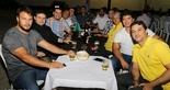 [ 14-11-2016] Confraternização Dos Colaboradores Ceará Sporting Club - 11  (Foto: Bruno Aragão/CearaSC.com)