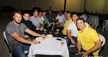 [ 14-11-2016] Confraternização Dos Colaboradores Ceará Sporting Club - 12  (Foto: Bruno Aragão/CearaSC.com)