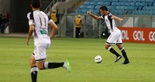 [02-03-2017] Grêmio x Ceará - 14  (Foto: Christian Alekson/CearaSC.com)