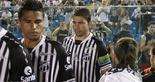 [17-07] Ceará x São Caetano - 2