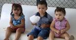 [12-10-2017] Dia das Crianças 2 - 13  (Foto: Bruno Aragão / cearasc.com)