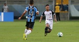 [02-03-2017] Grêmio x Ceará - 15  (Foto: Christian Alekson/CearaSC.com)