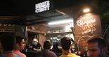 [31-01] Vozão Food Park 1 - 31  (Foto: Christian Alekson / CearaSC.com)