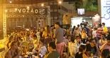 [31-01] Vozão Food Park 1 - 32  (Foto: Christian Alekson / CearaSC.com)