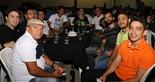 [ 14-11-2016] Confraternização Dos Colaboradores Ceará Sporting Club - 14  (Foto: Bruno Aragão/CearaSC.com)