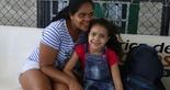 [12-10-2017] Dia das Crianças 2 - 15  (Foto: Bruno Aragão / cearasc.com)