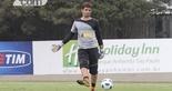 [19-08] Treino no CT do Palmeiras - 18