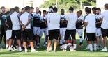 [24-05] Reapresentação geral + treino técnico - 1  (Foto: Rafael Barros / cearasc.com)