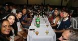 [ 14-11-2016] Confraternização Dos Colaboradores Ceará Sporting Club - 15  (Foto: Bruno Aragão/CearaSC.com)
