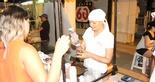 [31-01] Vozão Food Park 1 - 33  (Foto: Christian Alekson / CearaSC.com)