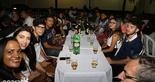[ 14-11-2016] Confraternização Dos Colaboradores Ceará Sporting Club - 16  (Foto: Bruno Aragão/CearaSC.com)