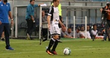 [02-03-2017] Grêmio x Ceará - 17  (Foto: Christian Alekson/CearaSC.com)