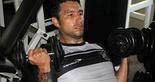 [06-01] #PréTemporada - Treino técnico e tático - 1  (Foto: Israel Simonton/CearaSC.com)