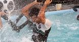 [24-05] Reapresentação geral + treino técnico - 2  (Foto: Rafael Barros / cearasc.com)