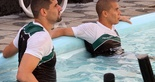 [24-05] Reapresentação geral + treino técnico - 4  (Foto: Rafael Barros / cearasc.com)