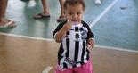 [12-10-2017] Dia das Crianças 2 - 16  (Foto: Bruno Aragão / cearasc.com)