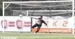 [19-08] Treino no CT do Palmeiras - 20