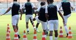 [17-09] Treino físico + técnico - 1  (Foto: Rafael Barros / cearasc.com)